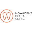 Nowadent Dental Clinic